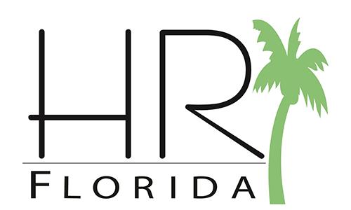 HR-Florida-500x300