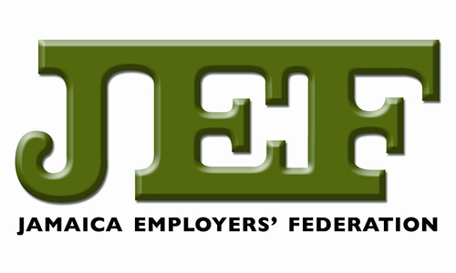 JEF-Logo-500x300