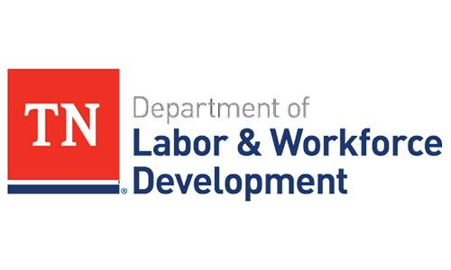 TN-Dept-Labor-500x300