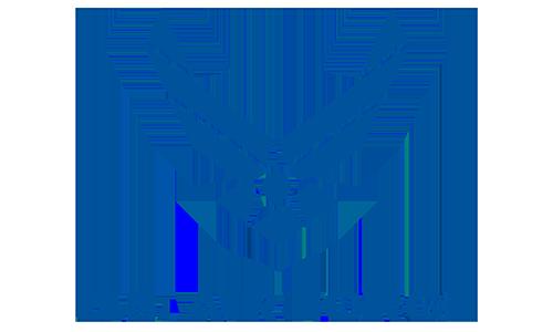 USAF-500x300