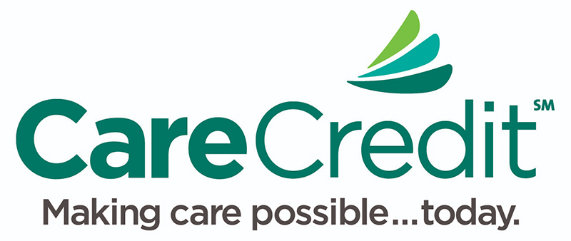 Care Credit Dr Hassan