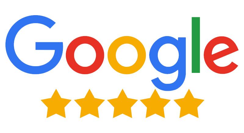 Google Reviews Smiley Implants Riverside Ca