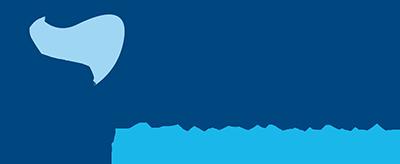 Periodontics & Dental Implants logo copy