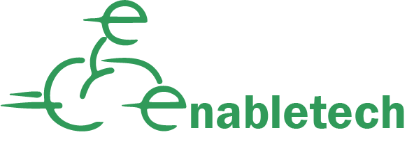 Enabletech
