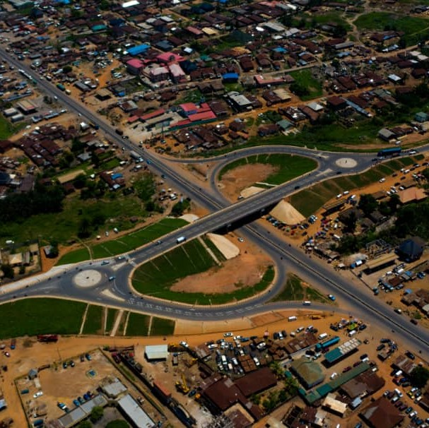 ore odigbo flyover redemption bridge