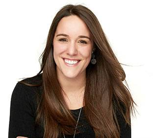 Rachel Kemp