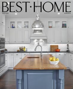 Best-Home-Cover-Fall-2015
