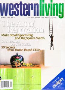 WL Apr 2000-118