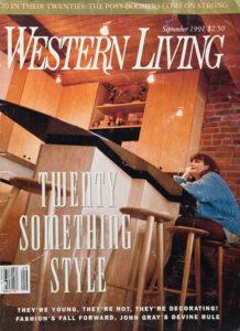 WL Sept 1991-001