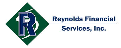 Reynolds Financial Services