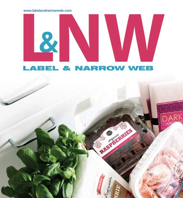 L&NW sees record-breaking website traffic in March