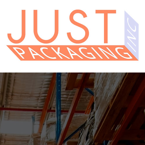 We're More Than Just Packaging