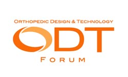 ODT Forum