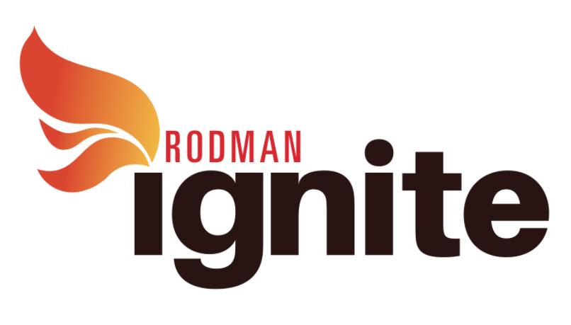 Rodman Ignite