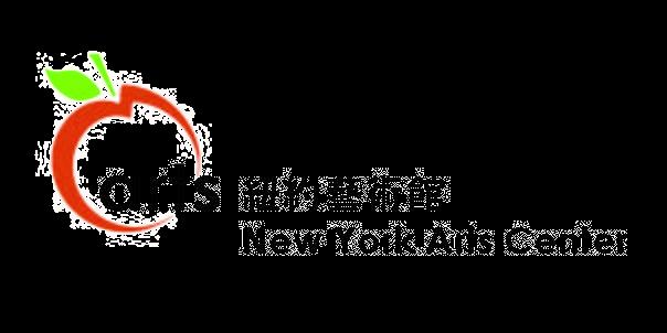 紐約藝術館