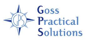 Goss Practical Solutions