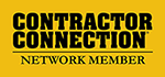 Contractor Connection Network Member