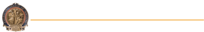 State Specialty Societies - South Texas ACS