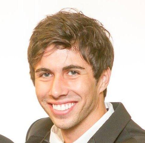 David Abell