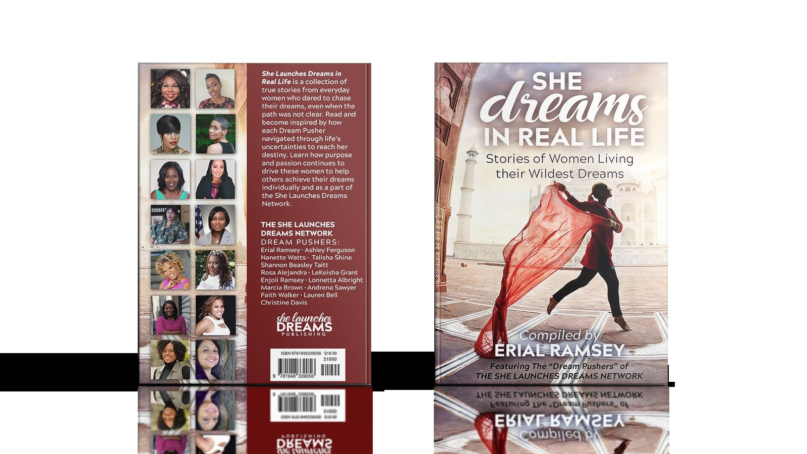 book-cover-mockup-design2