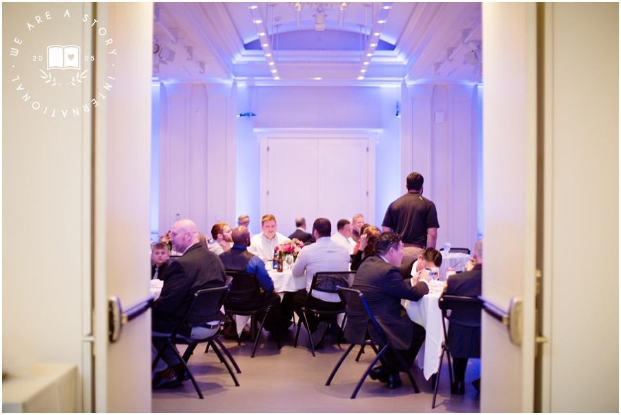 21 C Museum Cincinnati Wedding Photos_2011.jpg