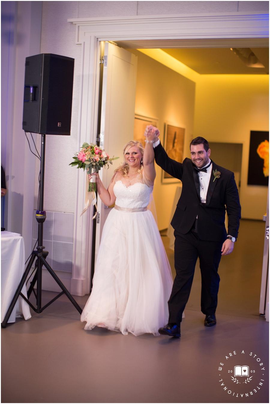 21 C Museum Cincinnati Wedding Photos_2013.jpg