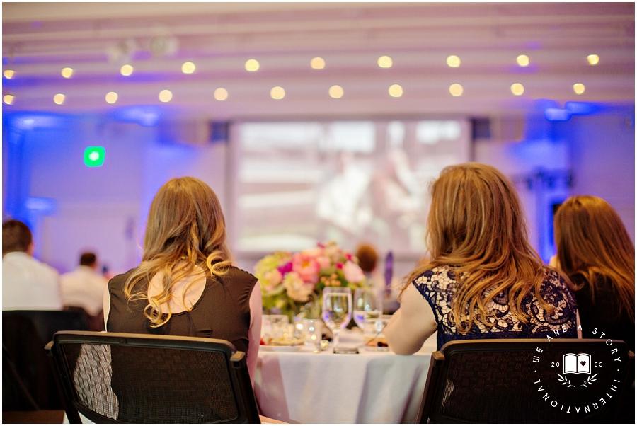 21 C Museum Cincinnati Wedding Photos_2019.jpg