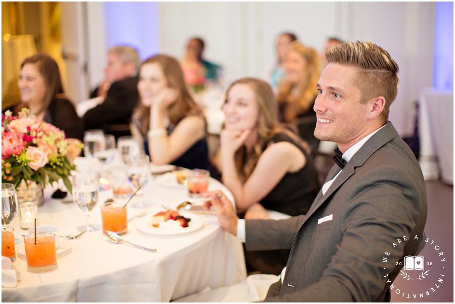 21 C Museum Cincinnati Wedding Photos_2020.jpg