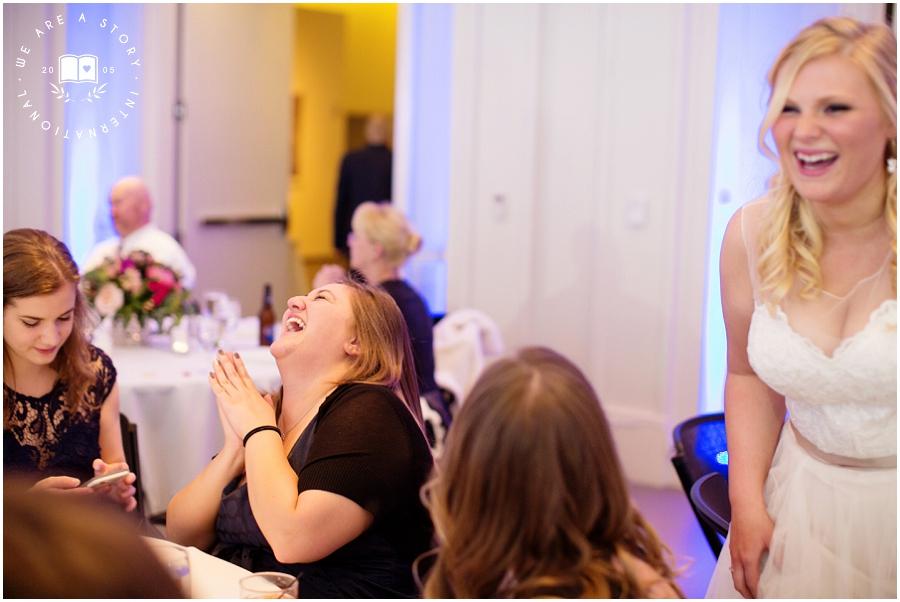 21 C Museum Cincinnati Wedding Photos_2036.jpg