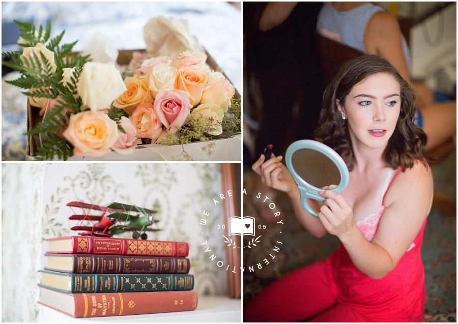 Cincinnati Wedding Photographer Farm Wedding_2061.jpg