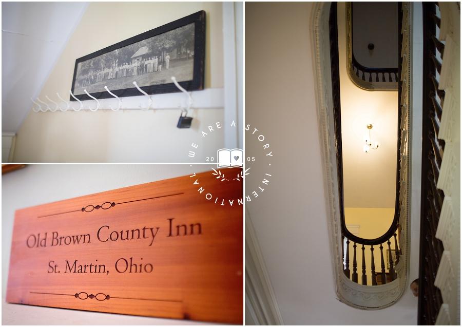Cincinnati Wedding Photographer Farm Wedding_2067.jpg