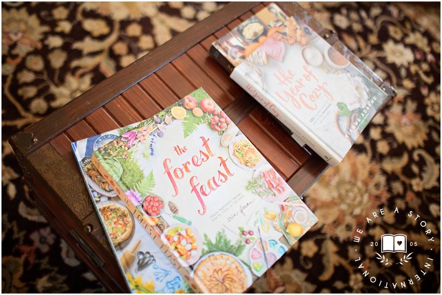 Cincinnati Wedding Photographer Farm Wedding_2068.jpg