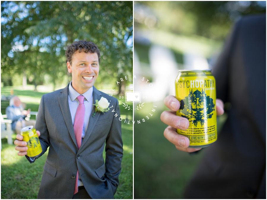 Cincinnati Wedding Photographer Farm Wedding_2071.jpg