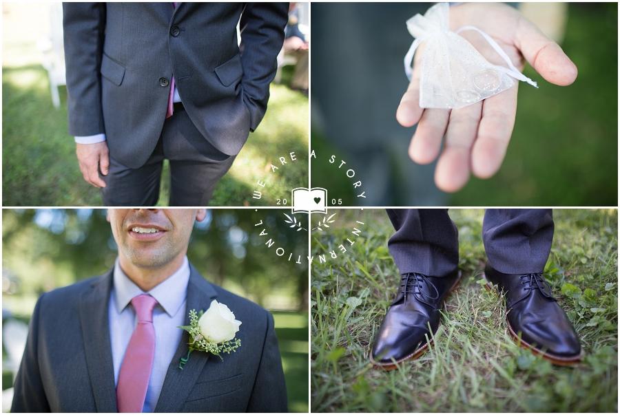 Cincinnati Wedding Photographer Farm Wedding_2072.jpg