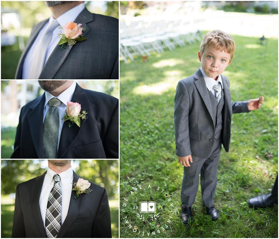 Cincinnati Wedding Photographer Farm Wedding_2073.jpg