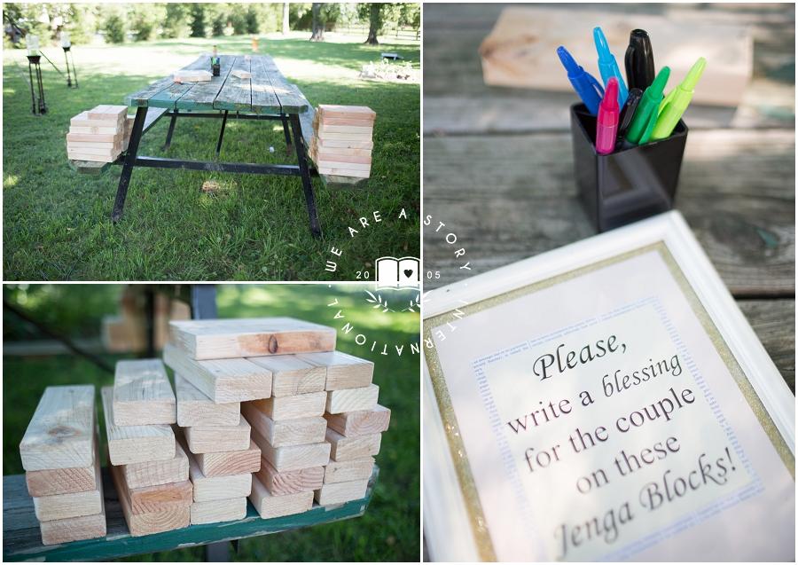 Cincinnati Wedding Photographer Farm Wedding_2074.jpg