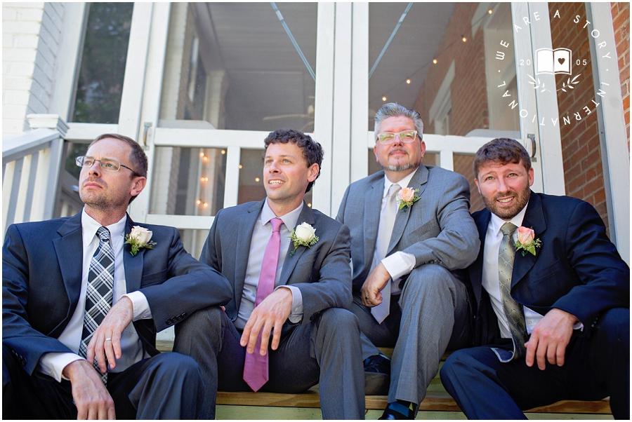 Cincinnati Wedding Photographer Farm Wedding_2075.jpg