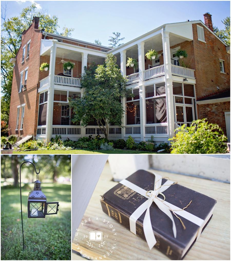 Cincinnati Wedding Photographer Farm Wedding_2076.jpg