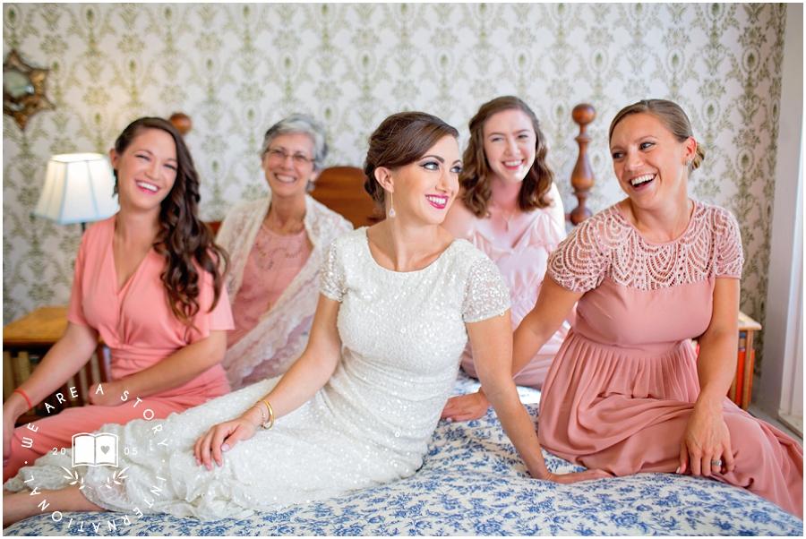 Cincinnati Wedding Photographer Farm Wedding_2080.jpg