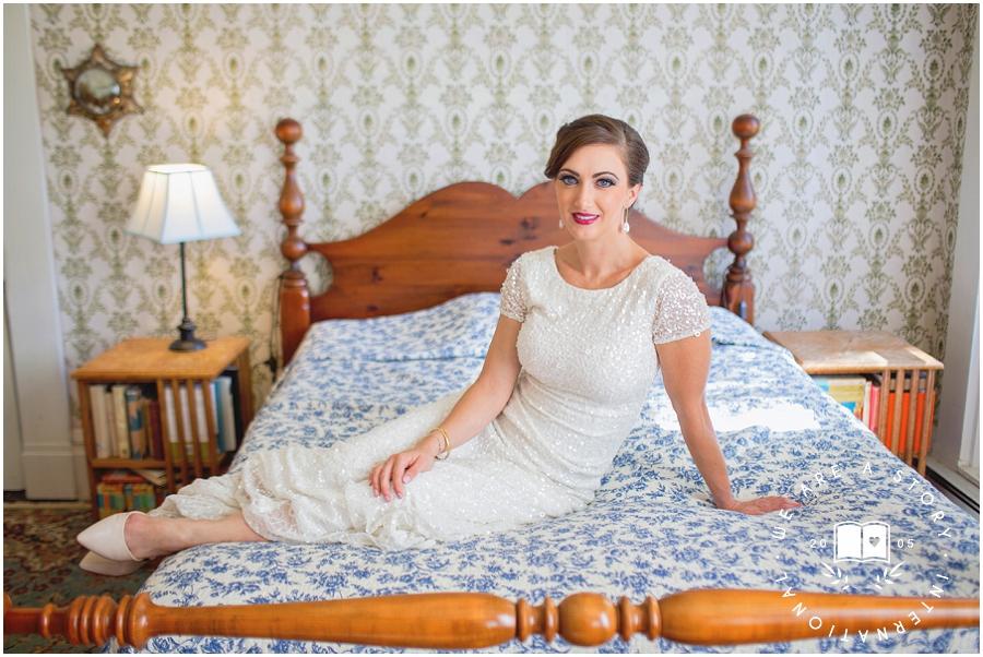 Cincinnati Wedding Photographer Farm Wedding_2082.jpg