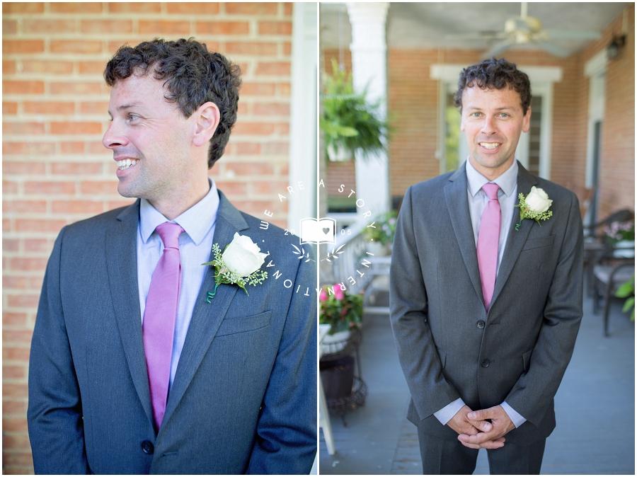 Cincinnati Wedding Photographer Farm Wedding_2087.jpg