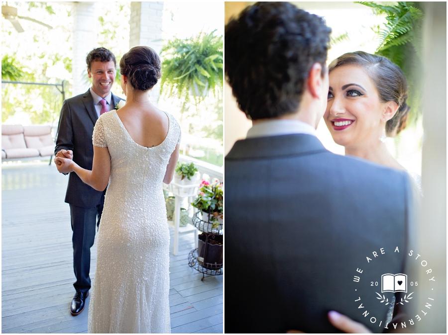 Cincinnati Wedding Photographer Farm Wedding_2088.jpg
