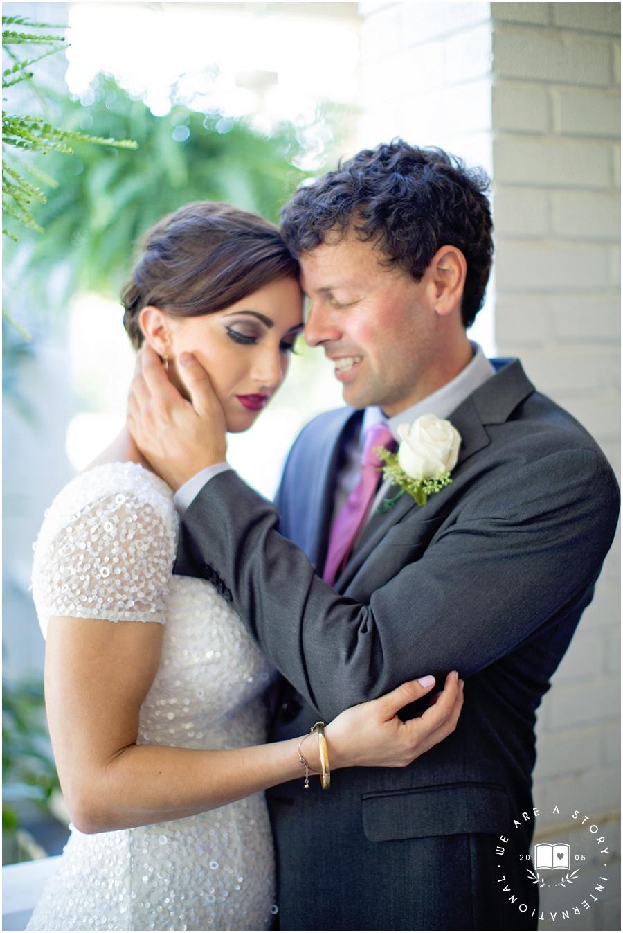 Cincinnati Wedding Photographer Farm Wedding_2089.jpg