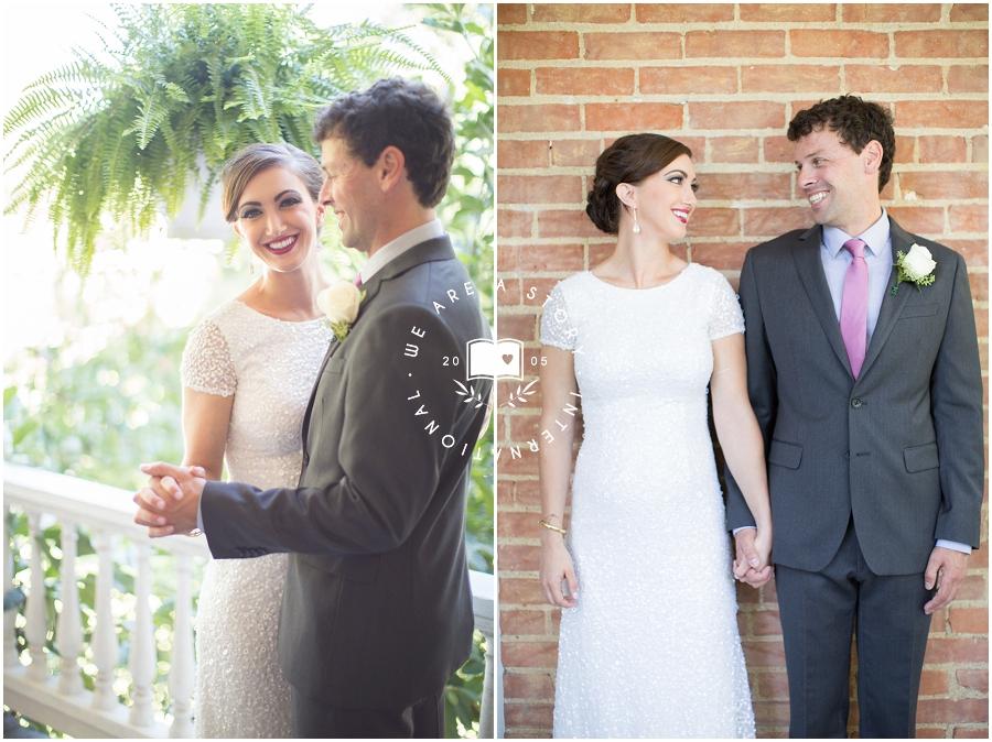 Cincinnati Wedding Photographer Farm Wedding_2091.jpg