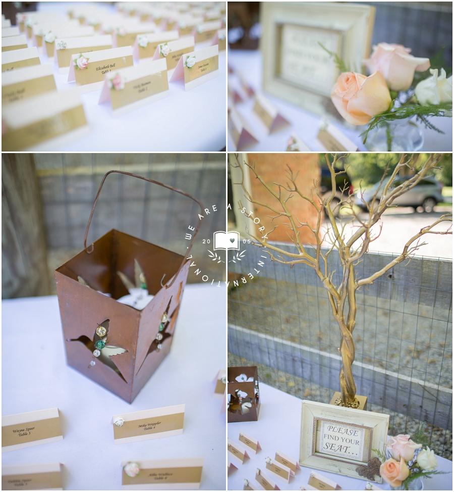 Cincinnati Wedding Photographer Farm Wedding_2092.jpg