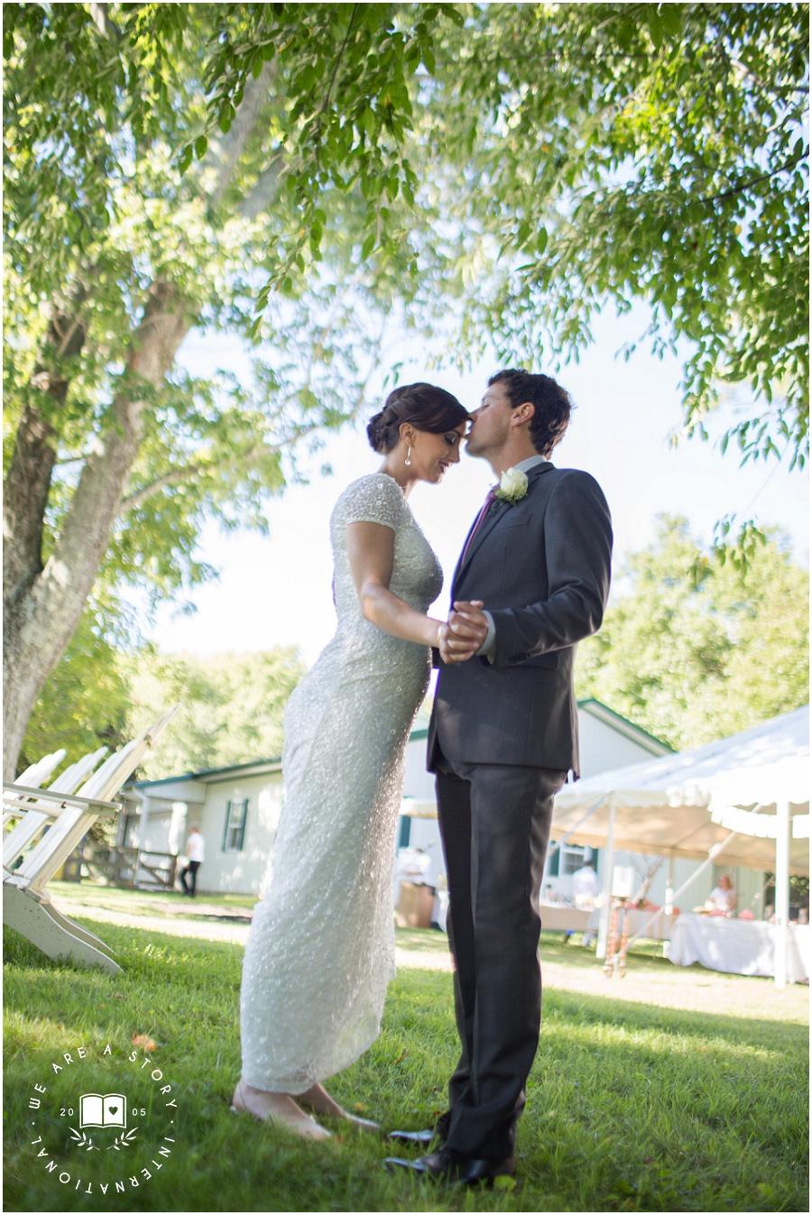 Cincinnati Wedding Photographer Farm Wedding_2094.jpg