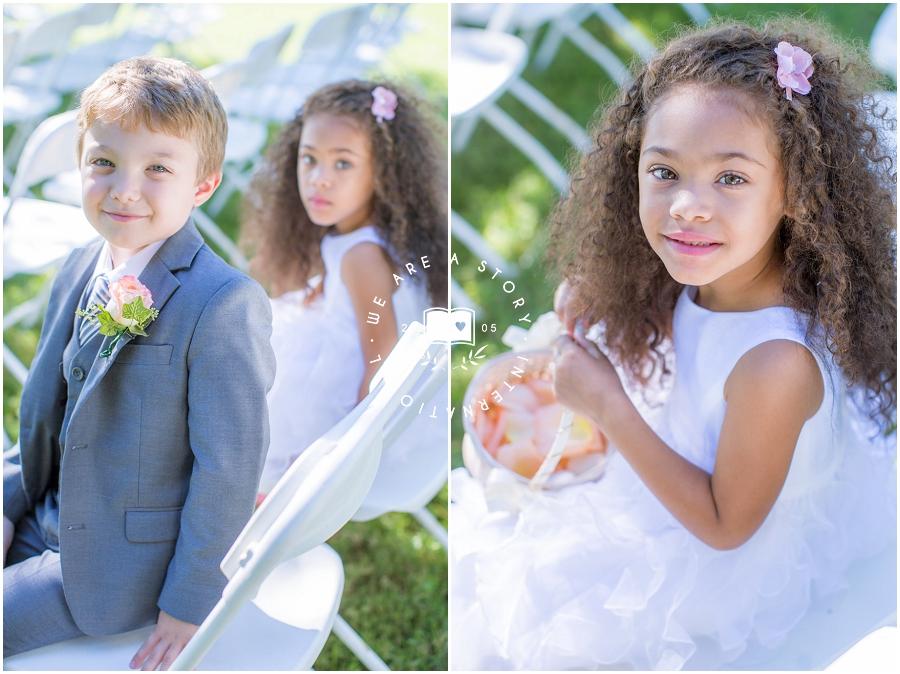 Cincinnati Wedding Photographer Farm Wedding_2095.jpg