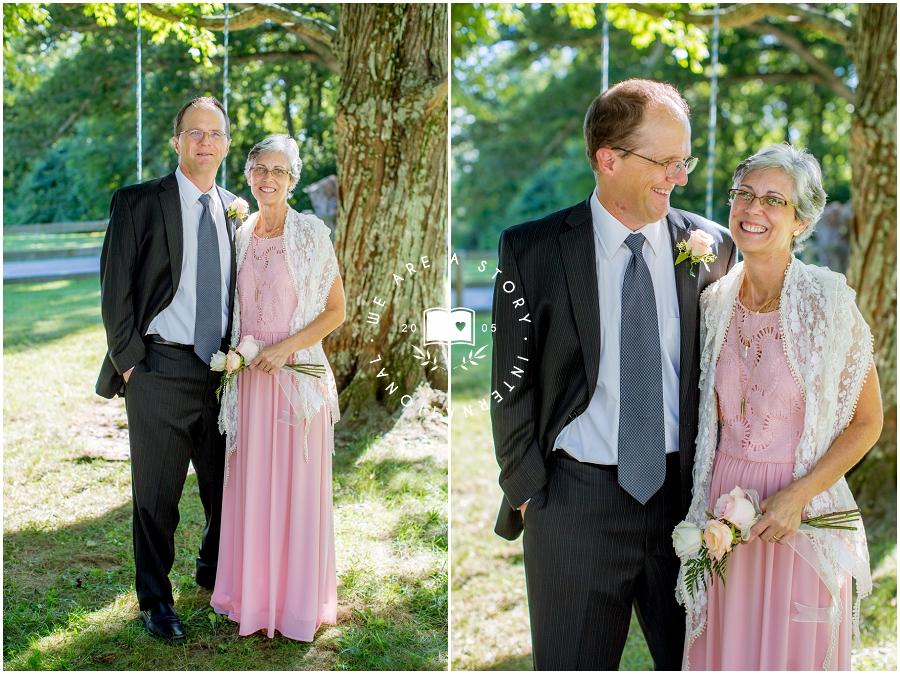 Cincinnati Wedding Photographer Farm Wedding_2096.jpg