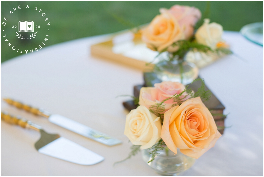 Cincinnati Wedding Photographer Farm Wedding_2097.jpg