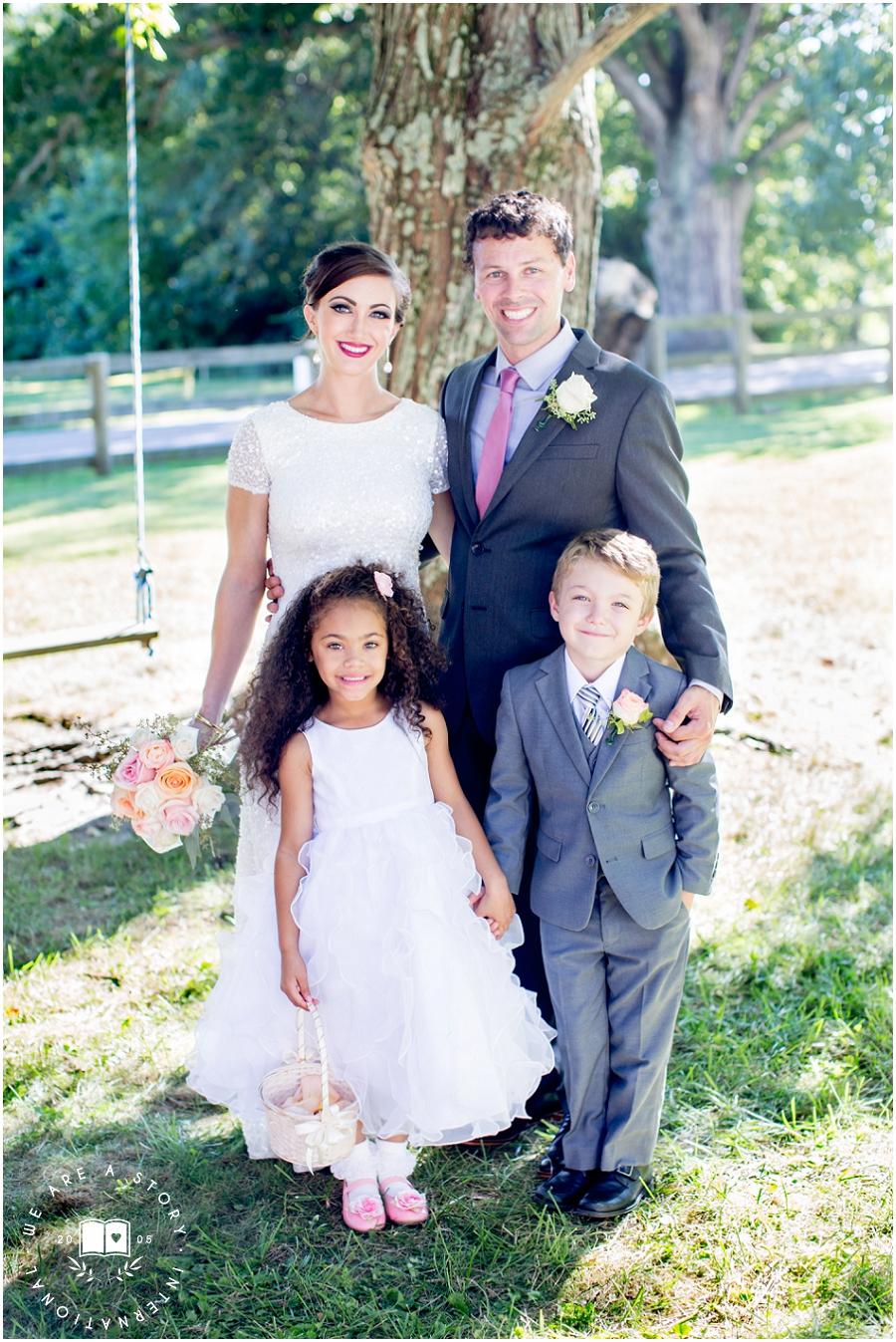 Cincinnati Wedding Photographer Farm Wedding_2099.jpg